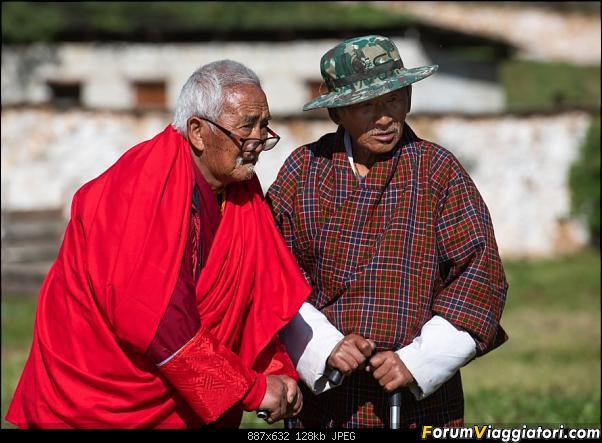 L'ultimo regno buddista: primi appunti e foto di un viaggio in Bhutan-dsc_0851.jpg