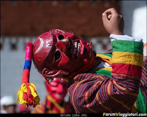 L'ultimo regno buddista: primi appunti e foto di un viaggio in Bhutan-dsc_0956.jpg