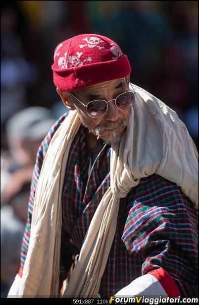 L'ultimo regno buddista: primi appunti e foto di un viaggio in Bhutan-dsc_0967.jpg