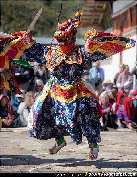 L'ultimo regno buddista: primi appunti e foto di un viaggio in Bhutan-dsc_0998.jpg