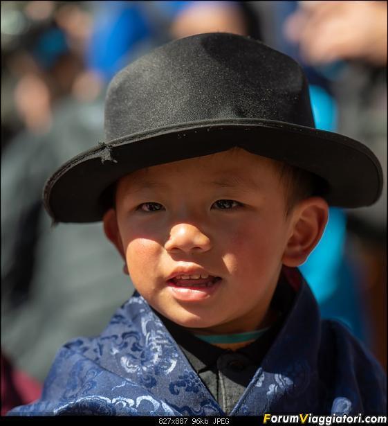 L'ultimo regno buddista: primi appunti e foto di un viaggio in Bhutan-dsc_1116.jpg