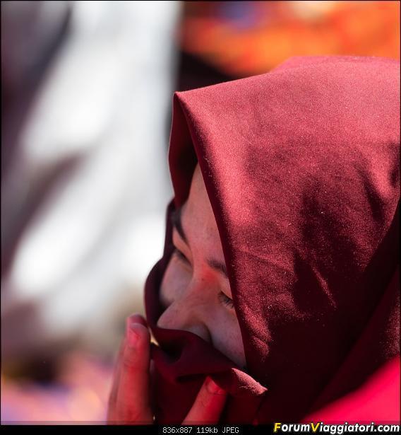 L'ultimo regno buddista: primi appunti e foto di un viaggio in Bhutan-dsc_1188.jpg