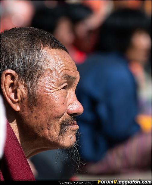 L'ultimo regno buddista: primi appunti e foto di un viaggio in Bhutan-dsc_1230.jpg