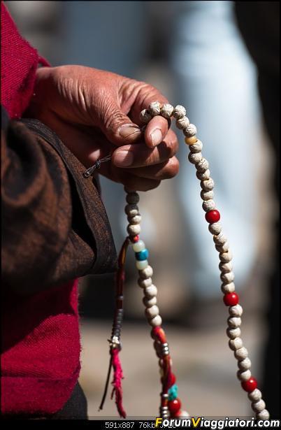 L'ultimo regno buddista: primi appunti e foto di un viaggio in Bhutan-dsc_1241.jpg