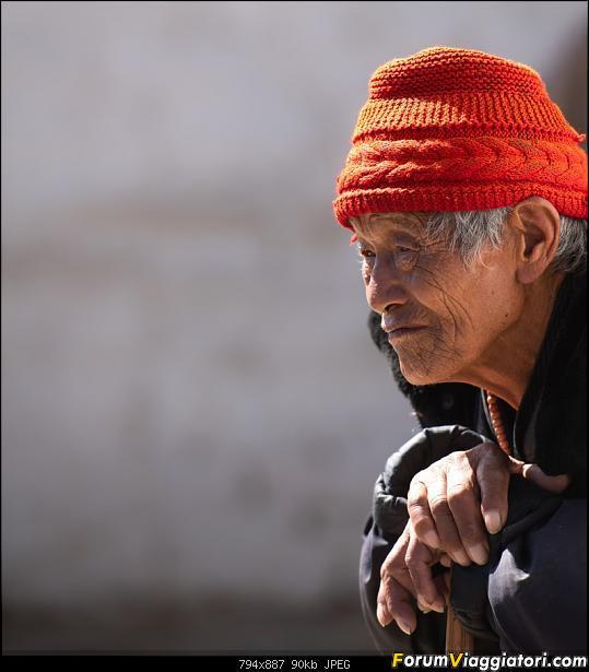 L'ultimo regno buddista: primi appunti e foto di un viaggio in Bhutan-dsc_1245.jpg
