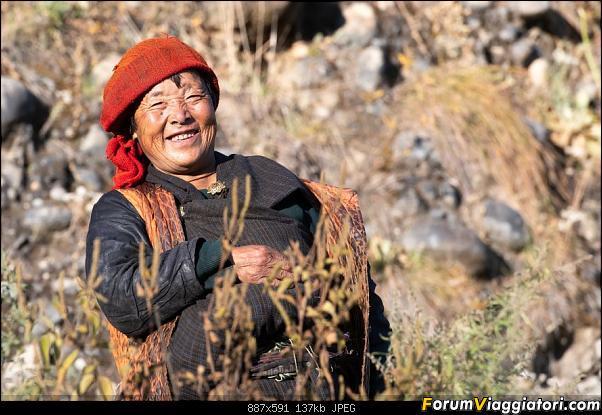 L'ultimo regno buddista: primi appunti e foto di un viaggio in Bhutan-dsc_1316.jpg