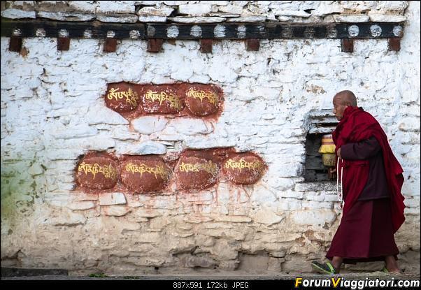 L'ultimo regno buddista: primi appunti e foto di un viaggio in Bhutan-dsc_1331.jpg