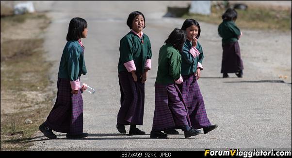 L'ultimo regno buddista: primi appunti e foto di un viaggio in Bhutan-dsc_1412.jpg