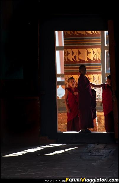 L'ultimo regno buddista: primi appunti e foto di un viaggio in Bhutan-dsc_1513.jpg