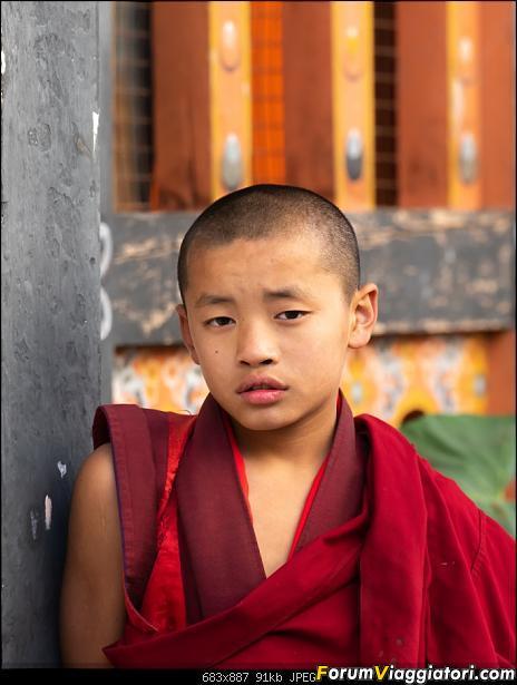 L'ultimo regno buddista: primi appunti e foto di un viaggio in Bhutan-dsc_1545.jpg