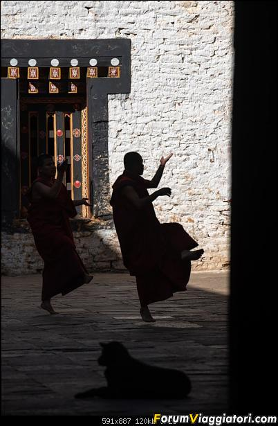 L'ultimo regno buddista: primi appunti e foto di un viaggio in Bhutan-dsc_1659.jpg