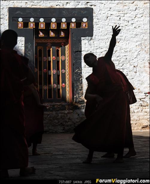 L'ultimo regno buddista: primi appunti e foto di un viaggio in Bhutan-dsc_1667.jpg