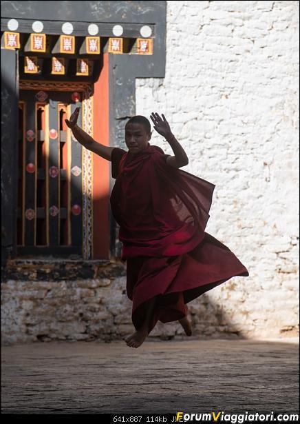 L'ultimo regno buddista: primi appunti e foto di un viaggio in Bhutan-dsc_1686.jpg