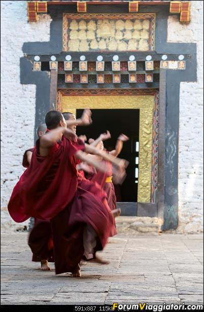 L'ultimo regno buddista: primi appunti e foto di un viaggio in Bhutan-dsc_1705.jpg