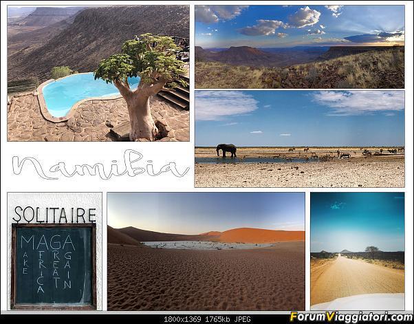 MAGA: Make Africa Great Again-nam.jpg