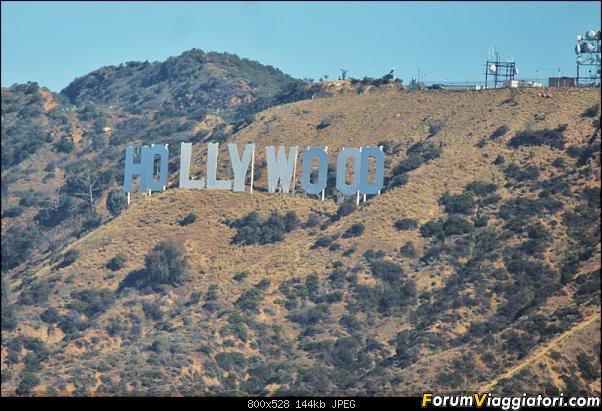 California, Land of Glittering Dreams (2018)-10img_4546.jpg