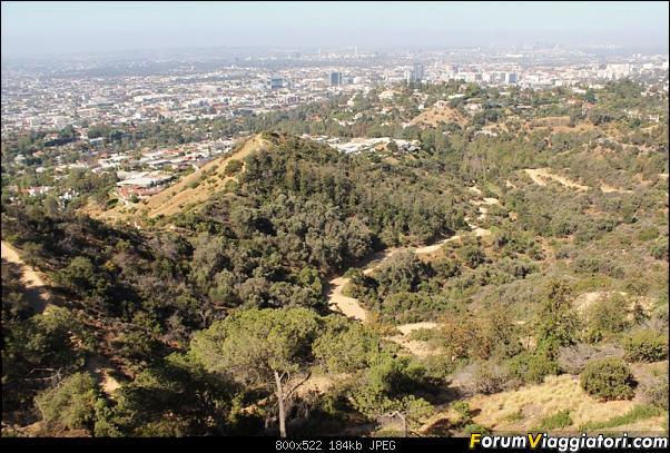 California, Land of Glittering Dreams (2018)-11img_4547.jpg