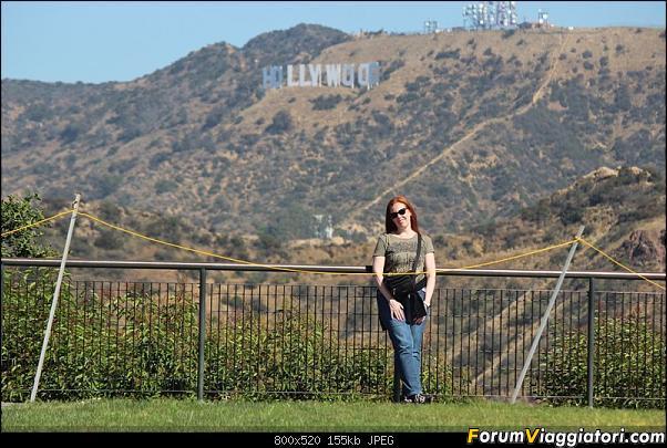 California, Land of Glittering Dreams (2018)-14img_4568.jpg