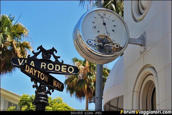 California, Land of Glittering Dreams (2018)-34img_4606.jpg
