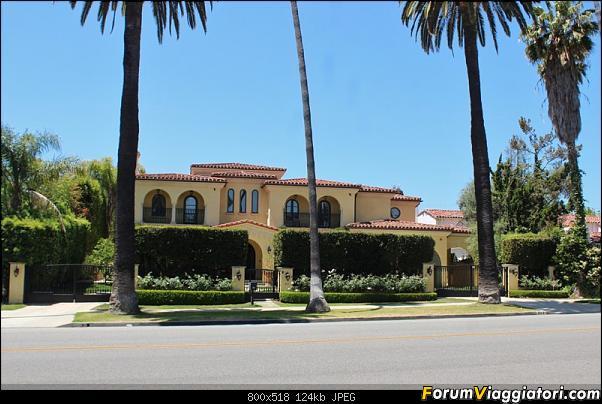 California, Land of Glittering Dreams (2018)-43img_4635.jpg