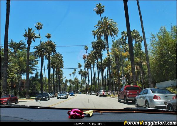 California, Land of Glittering Dreams (2018)-46img_2471.jpg