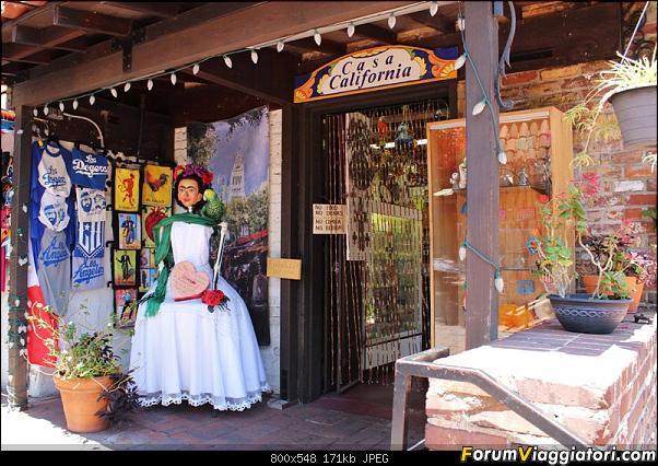 California, Land of Glittering Dreams (2018)-79img_2524.jpg