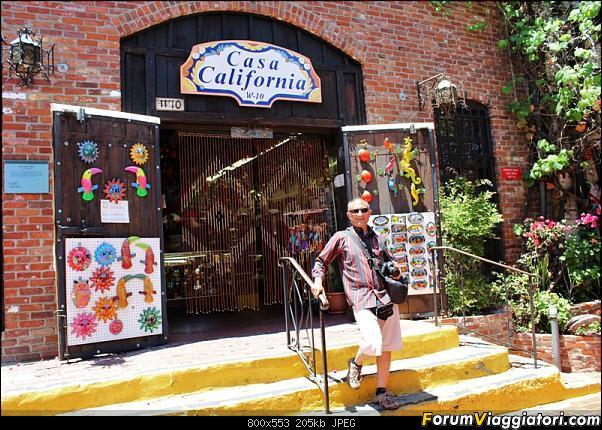 California, Land of Glittering Dreams (2018)-80img_2526.jpg