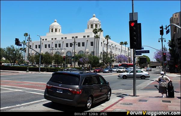 California, Land of Glittering Dreams (2018)-85img_4710.jpg