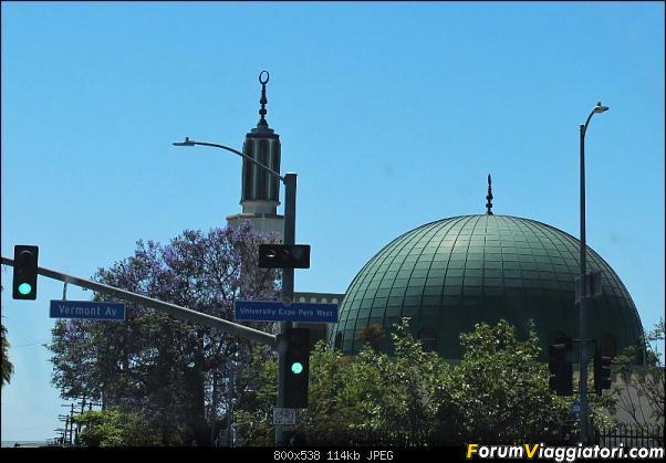 California, Land of Glittering Dreams (2018)-92img_2544.jpg