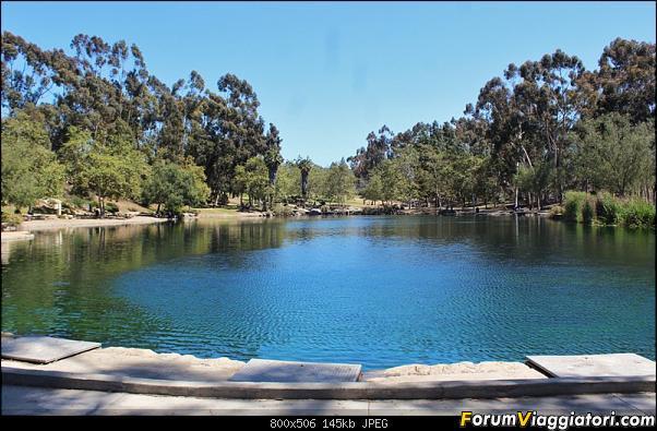 California, Land of Glittering Dreams (2018)-94img_4723.jpg