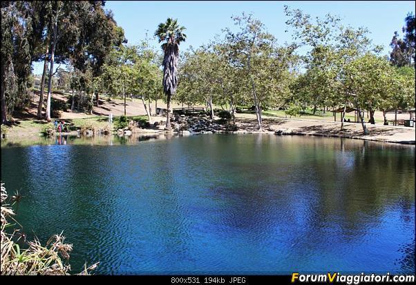 California, Land of Glittering Dreams (2018)-101img_2560.jpg