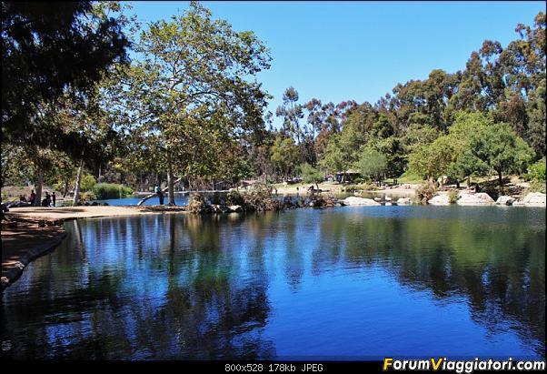 California, Land of Glittering Dreams (2018)-104img_2565.jpg