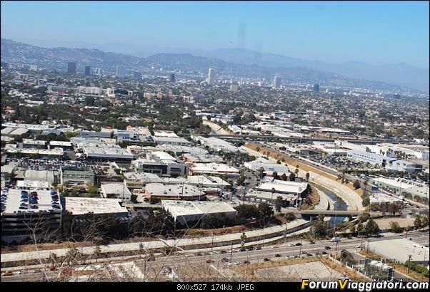 California, Land of Glittering Dreams (2018)-121img_4772.jpg