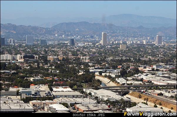 California, Land of Glittering Dreams (2018)-122img_4778.jpg