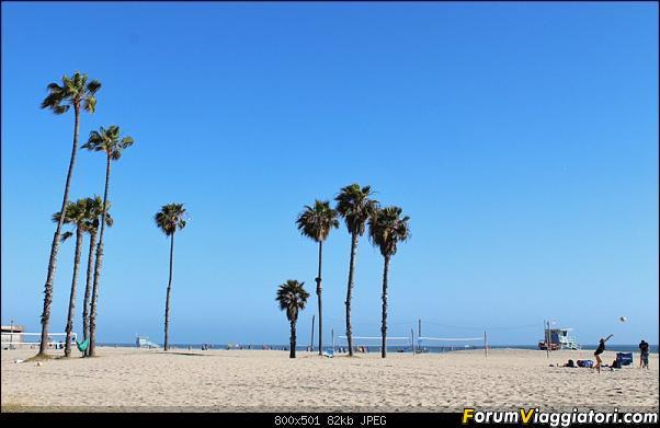 California, Land of Glittering Dreams (2018)-126img_2583.jpg