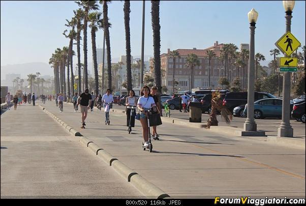 California, Land of Glittering Dreams (2018)-129img_4783.jpg