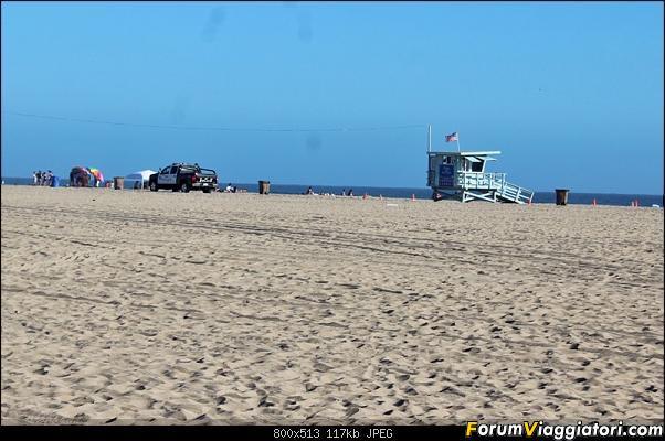 California, Land of Glittering Dreams (2018)-130img_4785.jpg