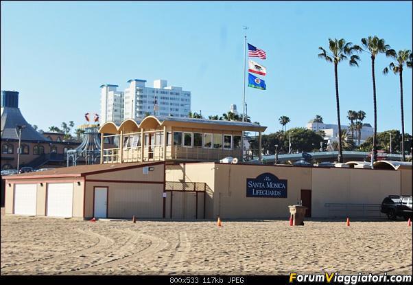 California, Land of Glittering Dreams (2018)-131img_4786.jpg