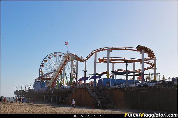 California, Land of Glittering Dreams (2018)-132img_2586.jpg