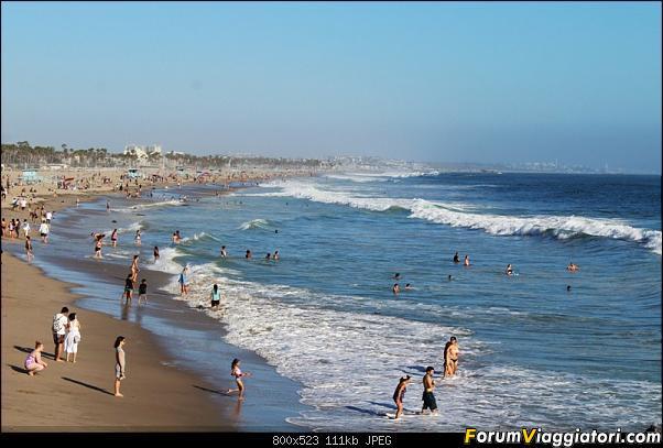 California, Land of Glittering Dreams (2018)-134img_2592.jpg