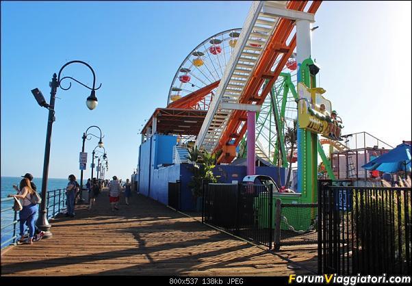 California, Land of Glittering Dreams (2018)-135img_4792.jpg