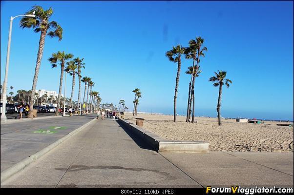 California, Land of Glittering Dreams (2018)-136img_4798.jpg