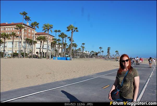 California, Land of Glittering Dreams (2018)-137img_4796.jpg