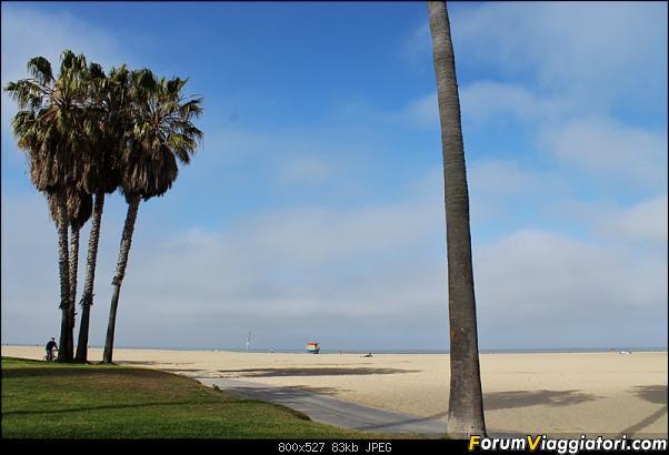 California, Land of Glittering Dreams (2018)-4img2597.jpg