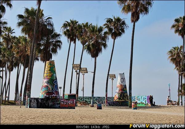 California, Land of Glittering Dreams (2018)-6img4816.jpg