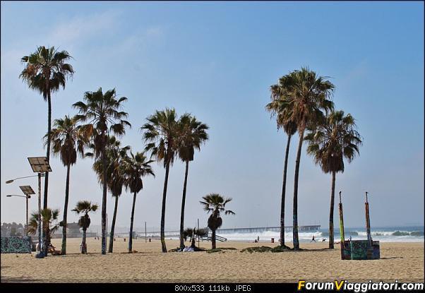 California, Land of Glittering Dreams (2018)-10img2603.jpg