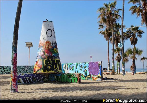 California, Land of Glittering Dreams (2018)-13img2605.jpg