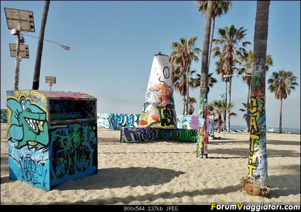 California, Land of Glittering Dreams (2018)-16img5243.jpg