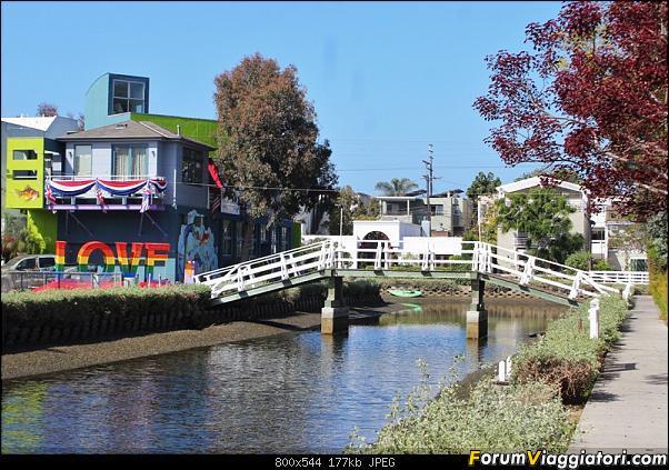 California, Land of Glittering Dreams (2018)-35img4840.jpg