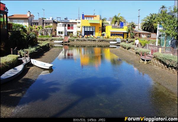 California, Land of Glittering Dreams (2018)-38img4848.jpg